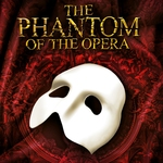 Teatro: The Phantom of the Opera, el musical en San Francisco, CA 2015